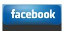 Facebook-Buttons-93-41-
