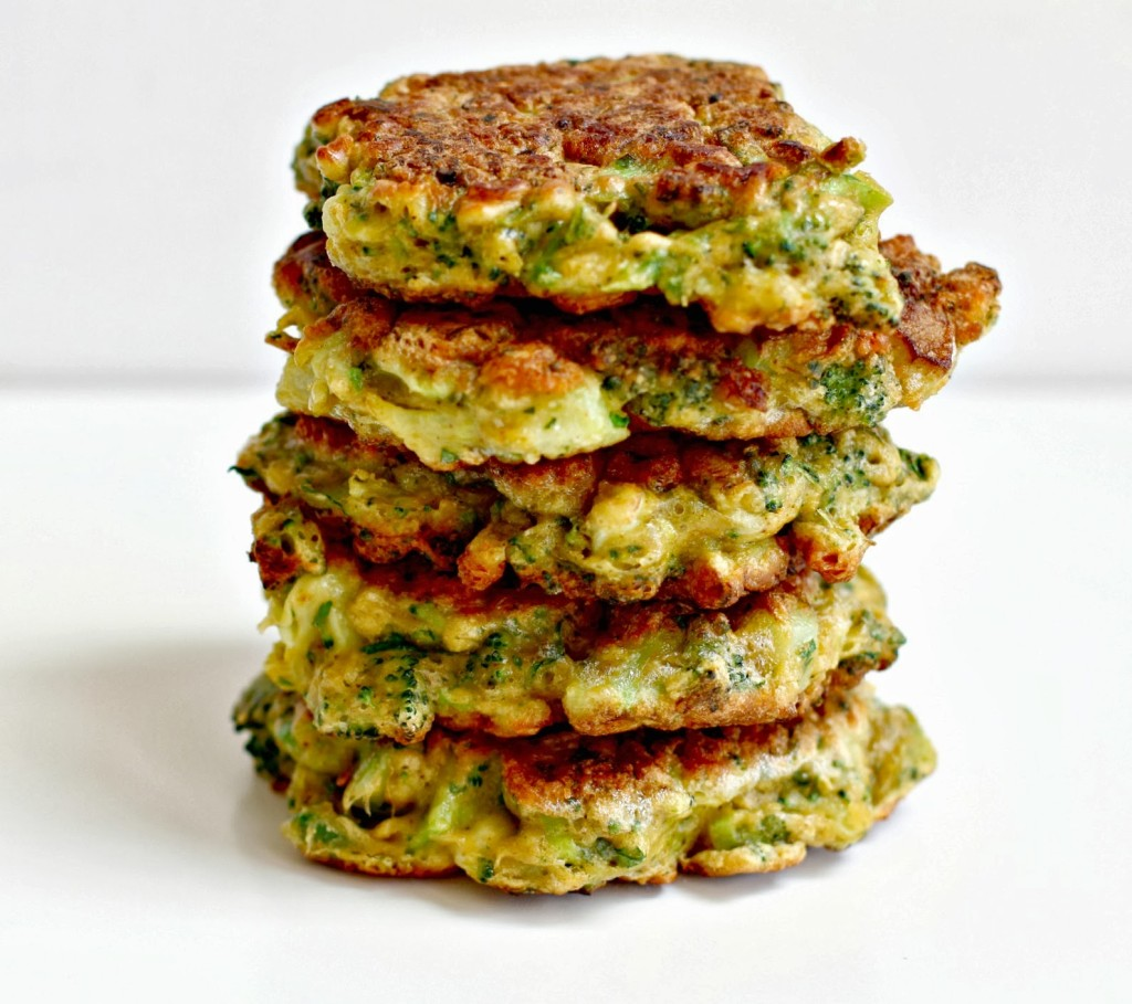 Broccoli-Fritters2